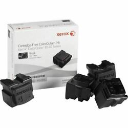 Xerox Solid Ink Stick - Xer108r00930