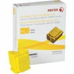 Xerox Solid Ink Stick - Xer108r00952