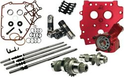Feuling Race Series 594 Chain Drive Camchest Kit 7235 Harley Davidson
