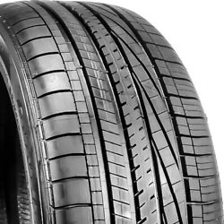 4 Tires Goodyear Eagle Rs-a2 245/45r20 Zr 99y As Performance A/s