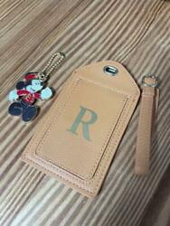 First Come First Served Disney Hotel Limited Name Tag R Ems