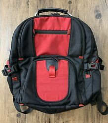 Yorepek Backpacks for Teens Adults Extra Large College School Laptop USB $50.00