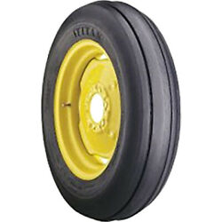 4 Tires Titan Planter Ag41b 7.5-20 Load 8 Ply Tractor