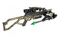 Excalibur Micro Mag 340 Crossbow New