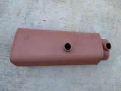John Deere Unstyled B Short Frame Gas Fuel Tank Professionally Cleaned And Sealed