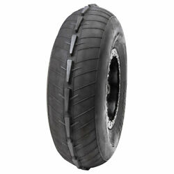 Tusk Sand Liteandreg Front Tire 32x10-15 Ribbed For Can-am Outlander Max 850 Xt-p