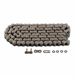 Primary Drive 520 Orh X-ring Chain 520x118 For Ktm 300 Xc I Fuel Injected