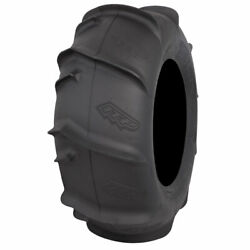 Itp Sand Star Rear Tire 26x11-12 L/h 10 Paddle For Can-am Outlander Max 850