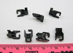 Lionel Ready-to-play Or G Scale Parts Coupler Extenders Clip  7