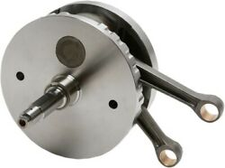 Sandamps Cycle - 320-0619 - Flywheel Assembly Milwaukee-eight 4 3/8 0922-0173