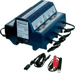 Tecmate Optimate Pro 8 Battery Charger