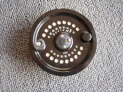 Scientific Anglers System 2 Fly Reel Spool Only 1213 Salmon Size