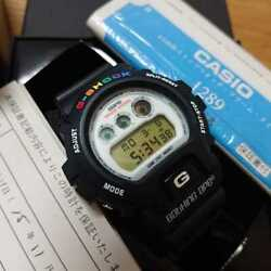 Prompt Decision Last One Discontinued Casio G Shock A Bathing Ape Bape Initial