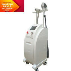 Hair Removal Machine Ipl Laser Tattoo Removal Permanent Laser For Remov Nd Yag B