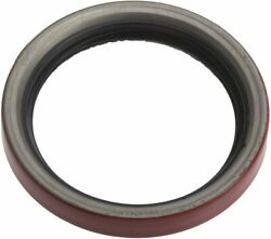 National National 3945 Oil Seal