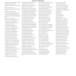 Itp Coyote Radial Tire 27x9-14 For Arctic Cat 550 S 2012