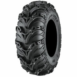 Itp Mud Lite Ii Tire 27x9-14 For Can-am Outlander Max 6x6 450 2019-2021