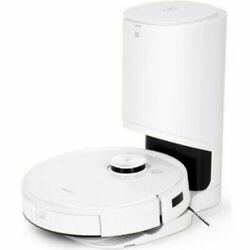 Ecovacs Deebot T9 With Auto Empty Station The Next Generation Successor Of T8
