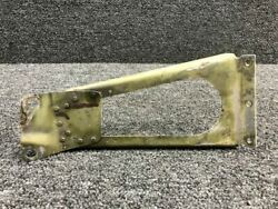 0552114-2 Cessna 172k Lycoming O-320-e3d Bracket Airbox Support