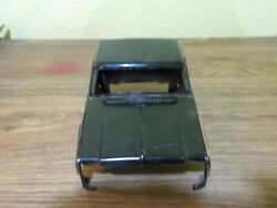 Vintage Nylint Chevrolet Pickup Truck Cab For Parts