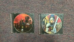Knights Of Honor Pc 2005 Pc