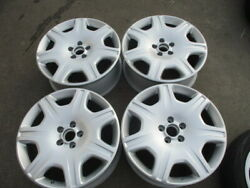 Rare Can Be Picked Up Genuine Bentley Wheel 19 7.5j Et45 Continental Gt2008 Used