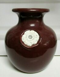 Down Under Pots Deep Red Garden Pot Awesome Addition To Any Garden Save Big