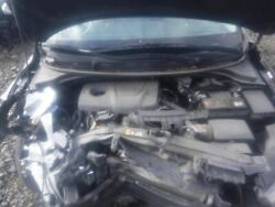 Automatic Transmission Fits 18-19 Accent 17830733