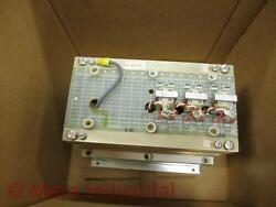 Reliance Electric 800082-1r Power Module Assembly 8000821r