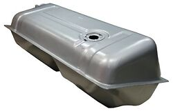 57-59 Ford Fairlane Skyliner Retractable Gas Tank Sending Unit And Strap Kit