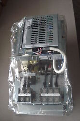 New Welding Technology Corp Wtc Igbt Unit Type Wi05-i31a