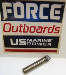 Force Us Marine 9.9 And 15 Hp Outboard Recoil Starter Spring
