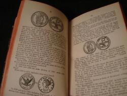 1881 Us Mint And Coins Book  Philadelphia Pa Smith