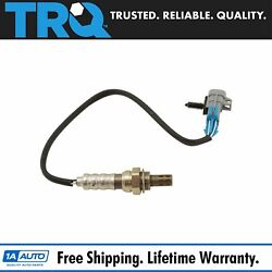 Direct Fit O2 Oxygen Sensor For Buick Chevy Cadillac Gmc Van Pickup Truck New