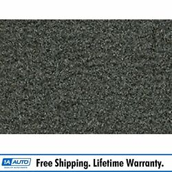 For 96-00 Plymouth Breeze Complete Carpet 901 Silver Fern
