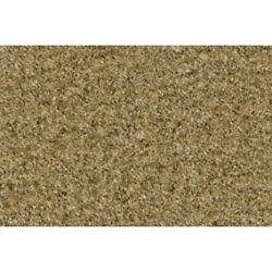 For 74-82 Ramcharger 2 Wheel Drive Cutpile 7577-gold Complete Carpet Molded