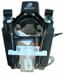 Mercruiser Alpha One Generation Two Transom Assembly - New 1991-2017