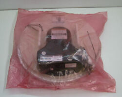 Applied Materials G-12 Afs Lid Endura Pvd Assembly, P/n 0010-70403