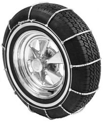 Car Cable Tire Chains Size 215/70r14