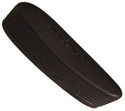 Limbsaver Svl Precision Fit Recoil Pad Model 10401 - Please Check Fit Templates