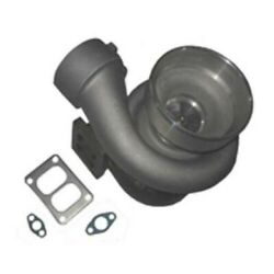 4n4441 Turbo Group Fits Caterpillar D8h