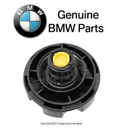 For Bmw E90 E92 Radiator Genuine Overflow Coolant Recovery Expansion Tank Cap