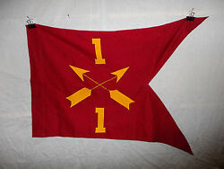 Flag457 Ww 2 First Special Service Forces Guide On 1-1 Fssf Ir43b