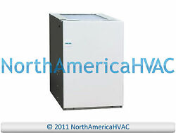 Miller Maytag Mobile Modular Home Electric Furnace E3eb-023h E3eb023h 23 Kw