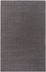 Surya Brown 12 X 15 Hand Made Contemporary Wool Area Rug - Approx 12and039 X 15and039