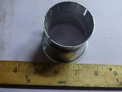 Used Velocity Stack Tube Funnel Intake R482