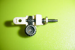 Chain Adjuster For Stihl Chainsaw 029 039 Ms290 Ms310 Ms311 Ms391 New - Box2049