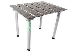 Welding Positioning Layout Table From Woodward-fab - New