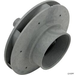 Waterway Executive Spa Pump 3 Hp Wet End Impeller Replacement Part 310-4200