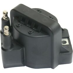 Ignition Coil For 94-2003 Chevrolet S10 2000-2005 Impala